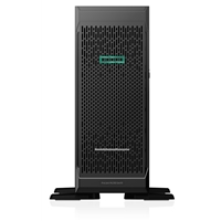 HEWLETT PACKARD ENTERPRISE 877619-031