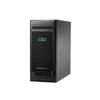 HEWLETT PACKARD ENTERPRISE P03684-425