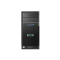 HEWLETT PACKARD ENTERPRISE P03704-425