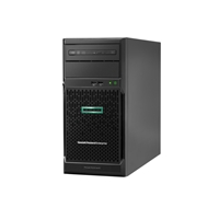 HEWLETT PACKARD ENTERPRISE P06781-425