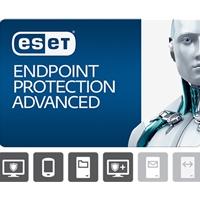 eset endpoint protection standard windows server 2012