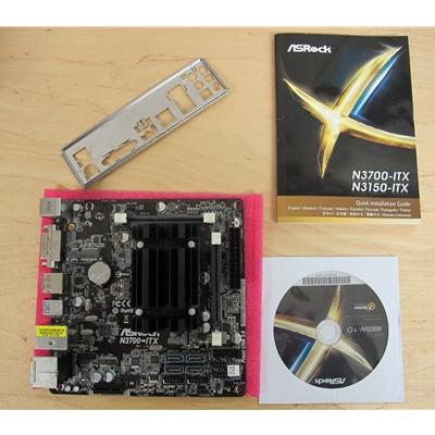 ASROCK N3700-ITX ASMEDIA SATA 3 DRIVERS UPDATE