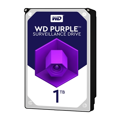 HDWES-WD10PURZ