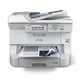 EPSON C11CD44301BY