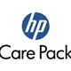 HEWLETT PACKARD ENTERPRISE U2Z86E