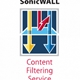 SONICWALL 01-SSC-8634