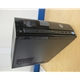 HEWLETT PACKARD REFURBT1H50EA