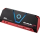 AVERMEDIA 61GC5130A0AH