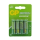 GP BATTERIES GPPCC15KC015