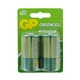 GP BATTERIES GPPCC13KC003