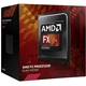 AMD FD6300WMHKBOX