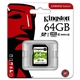/productImages/80/SDKIN-SDS64GB.JPG