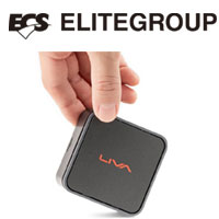 ECS EliteGroup products at Target Components IT Distributor
