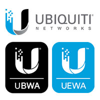 Ubiquiti Enterprise Wireless Admin Accreditation at Target Components IT Distributor